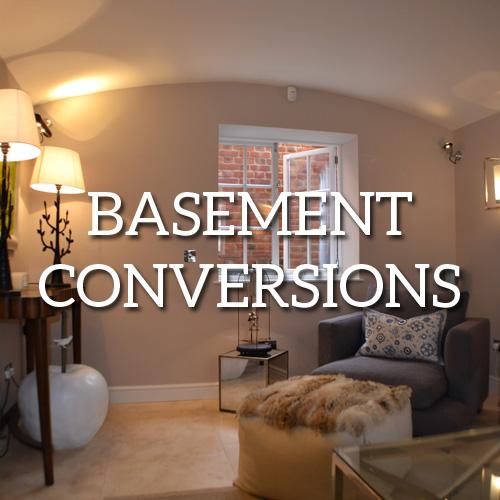 basement-conversions-east-sussex