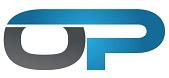 op-construction-logo