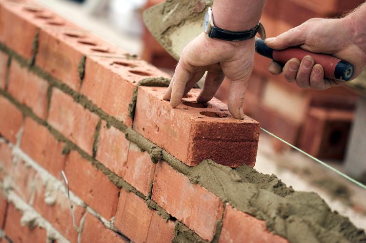 general-building-work-op-construction