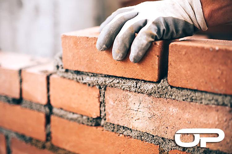 op-construction-building-services